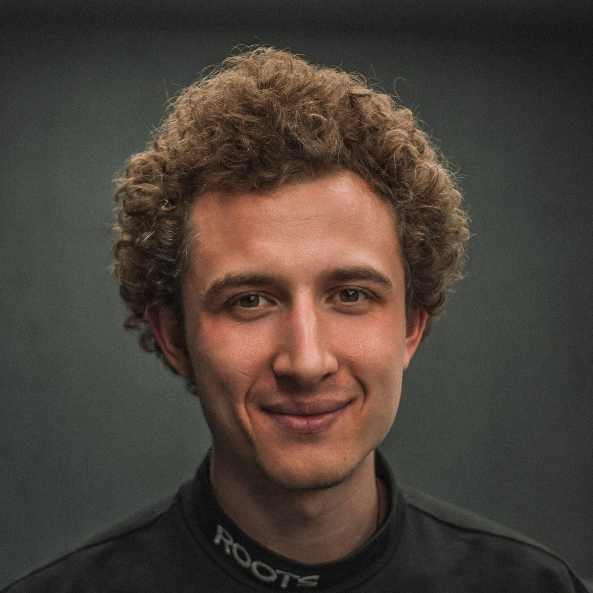 Мастер мужские стрижки Владислав